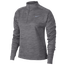 Nike Pacer 1/2 Zip Top - Women's