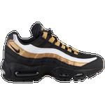 watch a5711 1ee87 Nike Air Max 95 - Boys  Grade School
