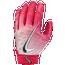 Nike Vapor Elite 2.0 Batting Glove - Men's