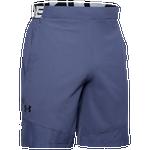 Under Armour Vanish Woven Shorts - Men's
