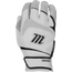Marucci Pittards Signature Batting Gloves - Men's