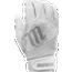 Marucci Pure Fastpitch Batting Gloves - Girls' Grade School