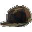 Nike SB Icon Snapback Cap - Men's