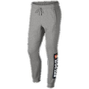 9518afd96617 Nike JDI Fleece Jogger - Men s