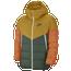 Nike Down Fill Windrunner Jacket - Men's