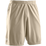 "Under Armour Team Coaches 9.5"" Shorts - Men's"