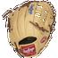 Rawlings Select Pro Lite Fielder's Glove - Grade School
