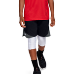 Under Armour Stunt 2.0 Shorts - Boys' Grade School