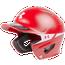 Under Armour Converge Two Tone Batting Helmet