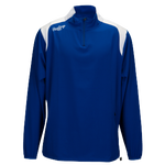 Rawlings Force Long Sleeve Quarter Zip Jacket - Men's