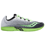 Saucony Type A9 - Men's