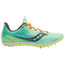 Saucony Havok XC3 Spike - Men's