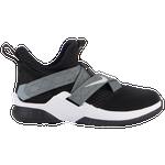 premium selection b1c82 fc503 Nike LeBron Soldier XII SFG - Boys' Grade School