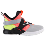 f562bed2842 Nike LeBron Soldier XII SFG - Boys  Grade School
