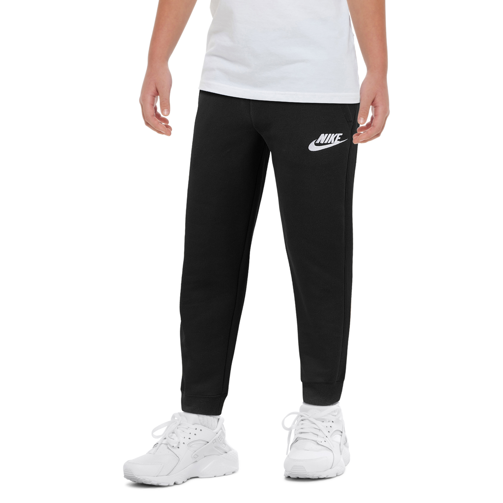 Nike Nsw Club Fleece Jogger Pants by Eastbay