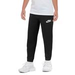 Nike Club Fleece Jogger Pants - Boys' Grade School