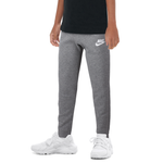 Nike Club Fleece Jogger Pants - Boys' Grade School