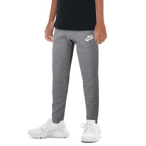 En escala Ensangrentado  Nike Joggers | Champs Sports