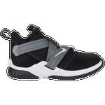 hot sale online a2114 8398f Nike LeBron Soldier XII SFG - Boys' Preschool