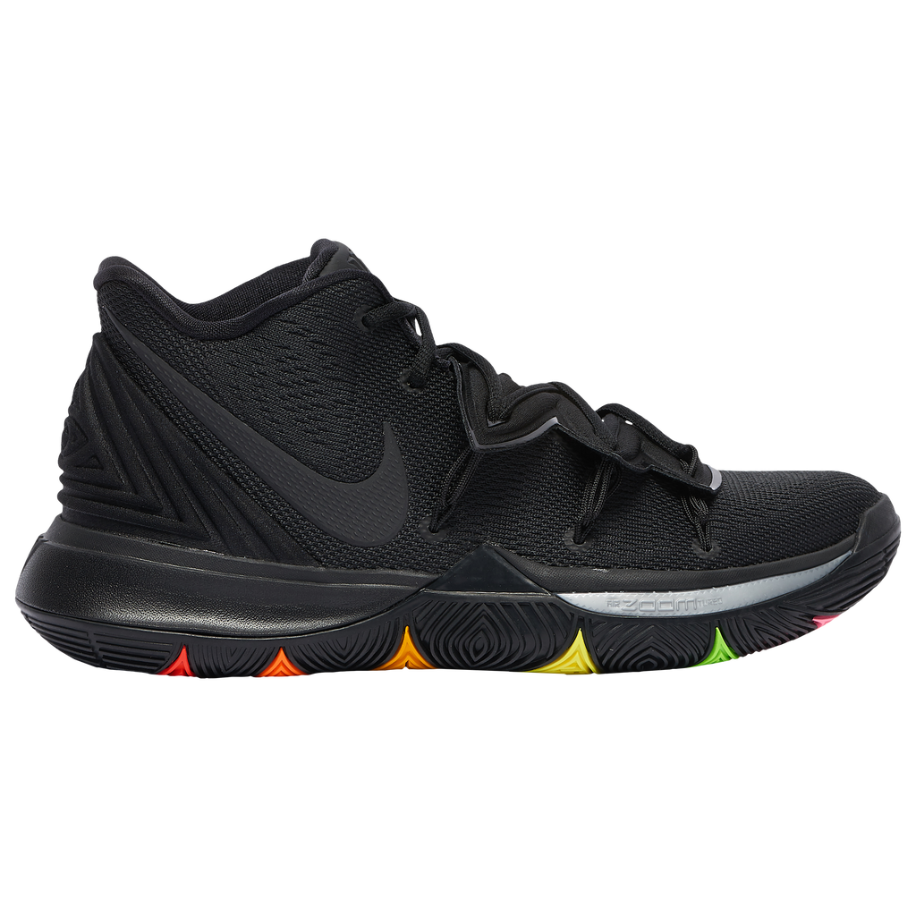 timeless design 1625a 8d940 Shoptagr | Nike Kyrie 5 by Foot Locker