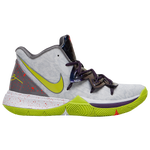 reputable site b82bc d9723 Nike Kyrie 5 - Men s