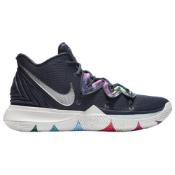 7324e401aab2 The 10 Best Basketball Shoes for Ankle Support in 2019