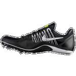 Nike Zoom Celar 5 - Men's