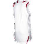 adidas Team Crazy Explosive Jersey - Men's