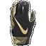 Nike Vapor Jet 5.0 Football Gloves - Men's