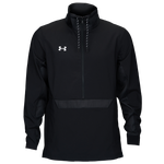 Under Armour Team Swoven 1/2 Zip - Men's