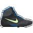 Nike Tawa - Men's