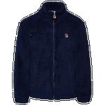 Fila Bridge Water Sherpa Jacket - Men's