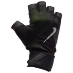 Nike Premium Fitness Gloves - Men's