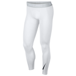 Nike Pro Therma Tights - Men's