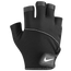 Nike Womens Gym Elemental Fitness Gloves - Women's