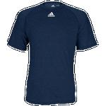 adidas Team Climalite Short Sleeve T-Shirt - Men's