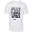 Nike Wrestling Dri-Fit Training T-Shirt - Men's
