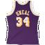 Mitchell & Ness NBA Swingman Jersey - Men's
