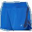 "ASICS® 3"" Run Shorts - Women's"