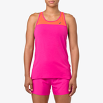 ASICS® Loose Strappy Tank Top - Women's