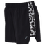 "ASICS® 5.5"" Run Shorts - Women's"