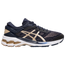 ASICS® GEL-Kayano 26 - Women's