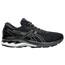 ASICS® GEL-Kayano 27 - Women's