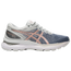 ASICS® Nimbus 22 Knit - Women's