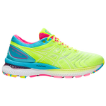 ASICS® GEL-Nimbus 22 - Women's