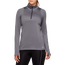 ASICS® Thermopolis Winter 1/2 Zip - Women's