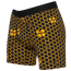 Stance Wu-Tang Hive Wholester Boxer Briefs - Men's