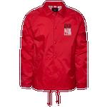 Vans Torrey Stax Jacket - Men's