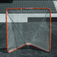Maverik Lacrosse Practice Goal