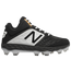 New Balance 3000v4 TPU Mid - Men's